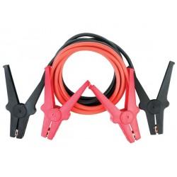 Câble De Démarrage - 16 Mm²