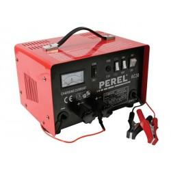 Chargeur Pour Batterie À Acide De Plomb - 12/24 V - Avec Fonction Boost - 20A