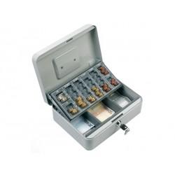 Coffret À Monnaie - Box Monnaie Euro