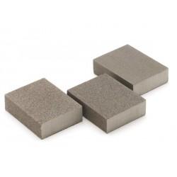 Eponges Abrasives (3 Pcs)