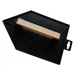Taliaplast - Taloche - 270 X 170 Mm - Pointue