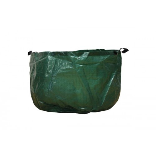 sac d chets de jardin 230 l perel per pm2007. Black Bedroom Furniture Sets. Home Design Ideas