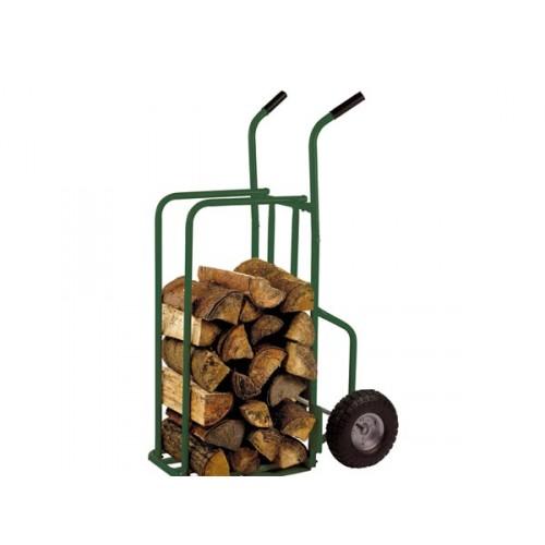 chariot bois charge max 250 kg. Black Bedroom Furniture Sets. Home Design Ideas