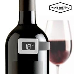 Thermomètre à Vin Summum Sommelier