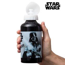 Gourde aluminium Star Wars