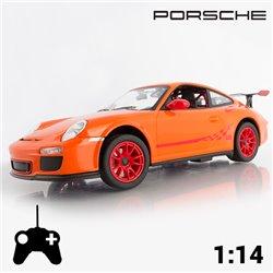 Voiture Télécommandée Porsche 911 GT3 RS