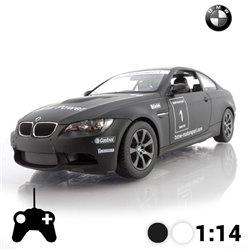 Voiture Télécommandée BMW M3 Sportive