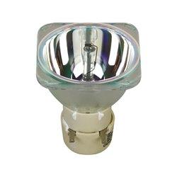 LAMPE À DÉCHARGE PHILIPS MSD PLATINUM 5 R 1CT