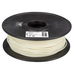 FIL PLA 3 mm - LUMINESCENT - 1 kg