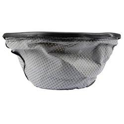FILTER BAG FOR WAF18M3