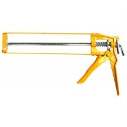 Pistolet D'Etancheite Squelette