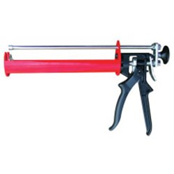 Pistolet Bi-Composants Industriel