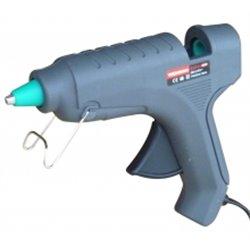 Pistolet A Colle Ø 12 Mm - G200