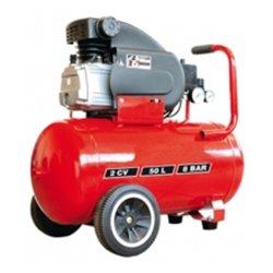 Compresseur - 50L