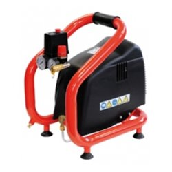 Compresseur Portable - 3 L