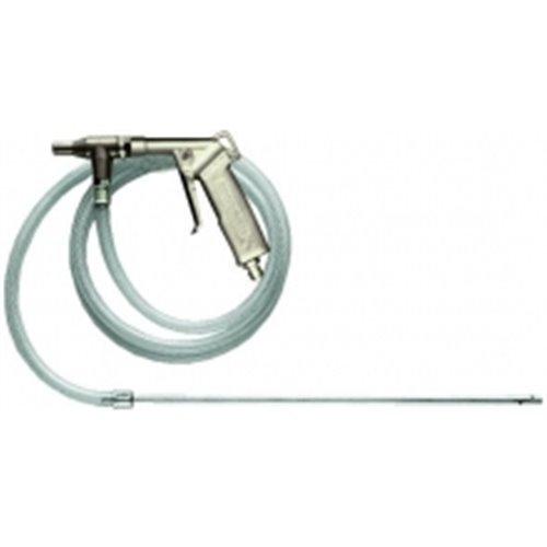 pistolet de sablage out 6530865. Black Bedroom Furniture Sets. Home Design Ideas