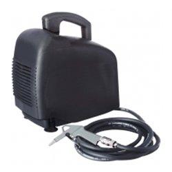 Compresseur Portable