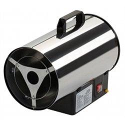 Generateur D'Air Chaud
