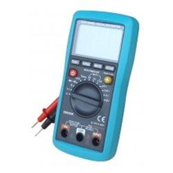 Multimetre Pro