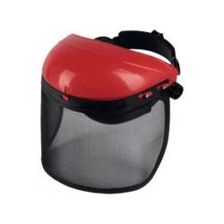 Grille De Protection Faciale