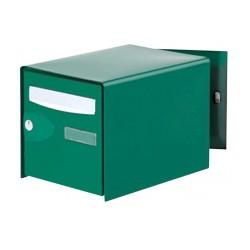 Boites Aux Lettres Pro-Box