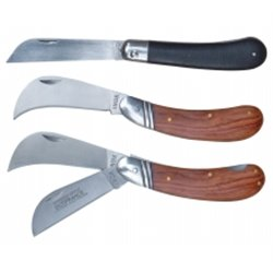 Couteaux D'Electricien