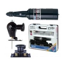 Perceuse Convertible 50100 - 12 V