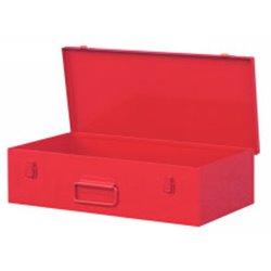 Caisse De Rangement Metallique Pour Electroportatif