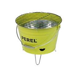 Seau À Barbecue (Vert Lime)