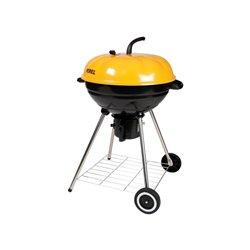 "Barbecue 'Pumpkin' - 20"" / 52 Cm"