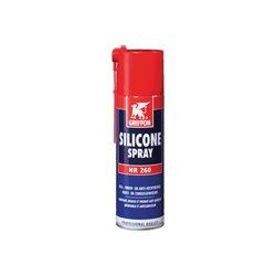 Griffon - Spray Silicone - 300 Ml