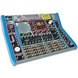 Kit Électronique 130-En-1