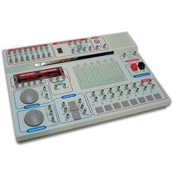 Kit Électronique 300-En-1