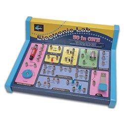 Kit Électronique 30-En-1