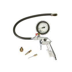 Compressor Accessory Kit - Gonfly