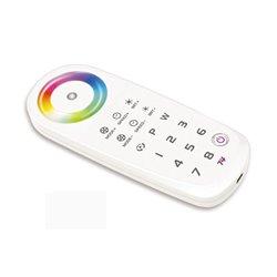 Télécommande Rf Multizone - Pour Chls20Rx