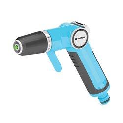 Cellfast - Pistolet D'Arrosage - Shower