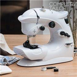 Machine à Coudre Complete Tailor