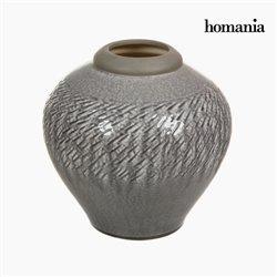 Vase en céramique by Homania