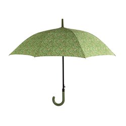 Parapluie Honeysuckle