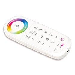 Télécommande Rf Multizone - Pour Chlsc17Rx