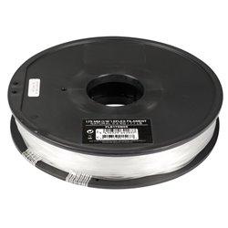 Filament Eflex 1.75 Mm -  Naturel - 0.5 Kg