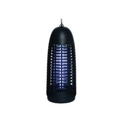 Tue-Insectes Électrique - 6 W