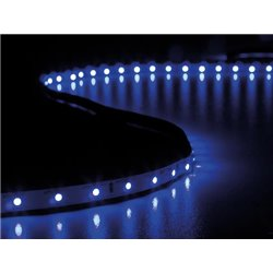 Flexible Led - Ultraviolet - 300 Leds - 5 M - 24 V