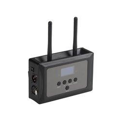 Box Wifi - Système De Contrôle De Lumière Via Wifi