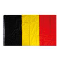 Drapeau - Belgique