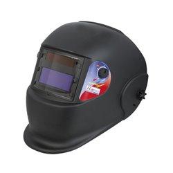 Masque de soudure électronique