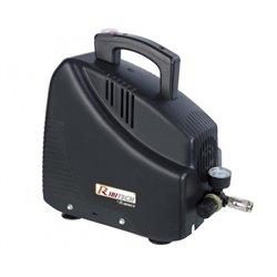 Compresseur compact  sans cuve 1,5 cv