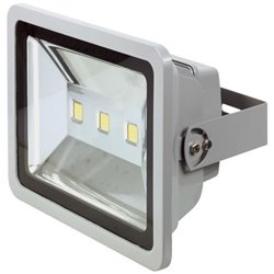 Projecteur à LED 150W C.O.B