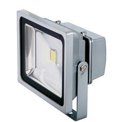 Projecteurs à LED C.O.B 30 W